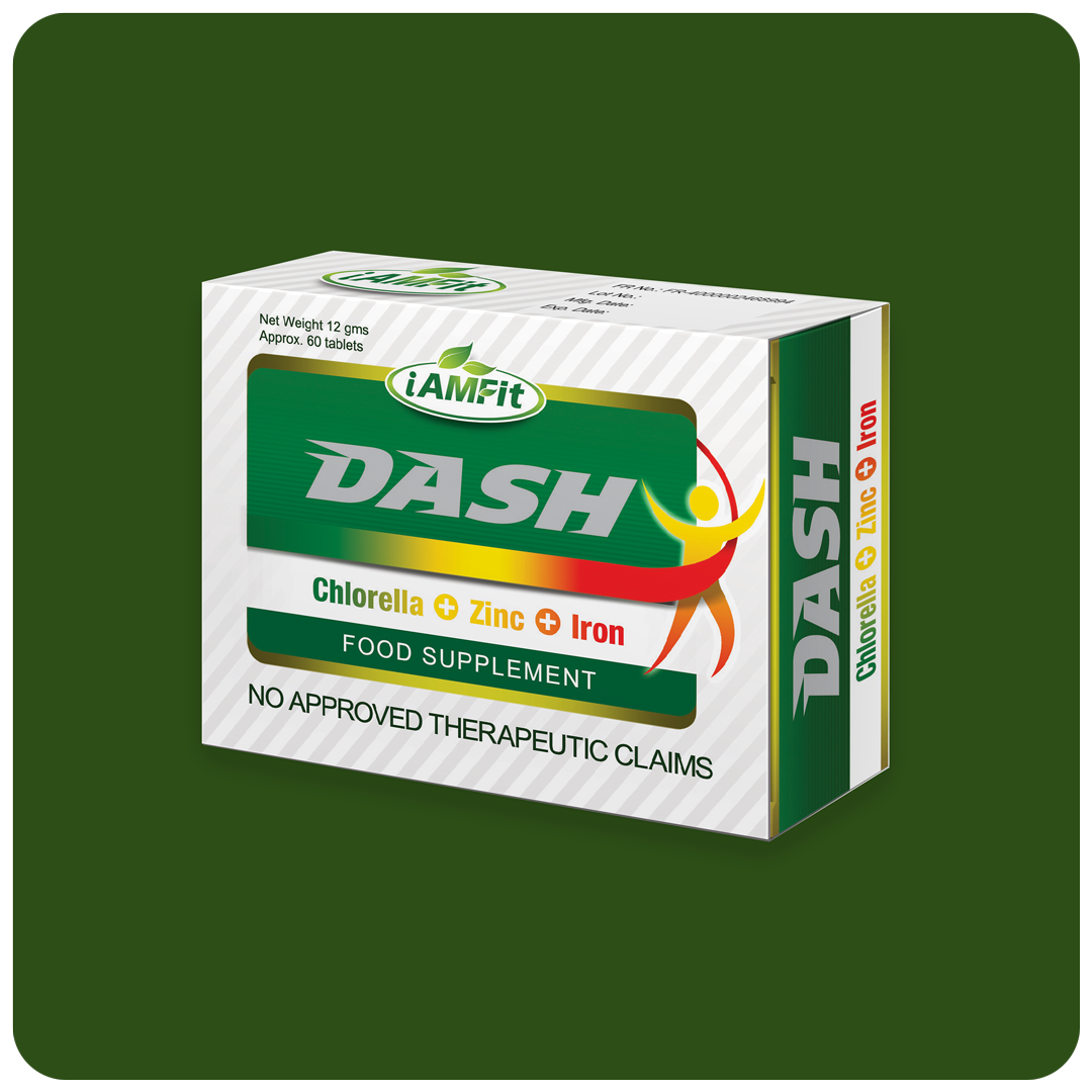 Products-General-Dash